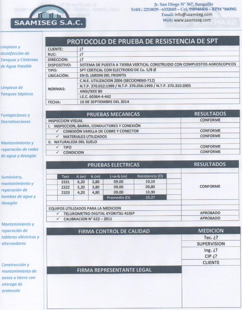 Modelo De Certificado Psicologico C 243 Mo Realizar